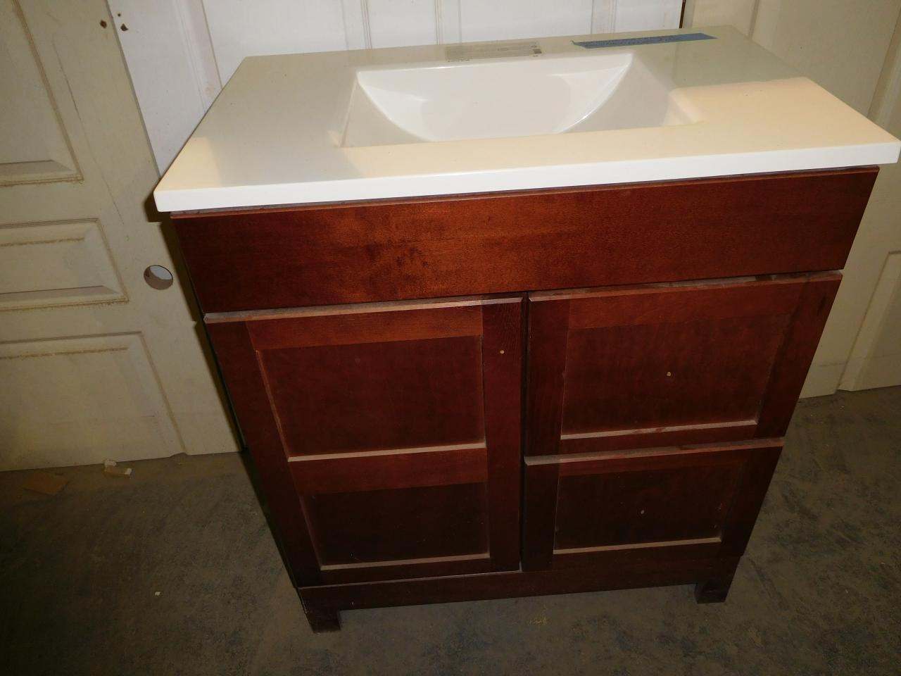 Bathroom Vanity Outlet. Sensational Design Bathroom Vanity Mississauga Outlet Vanities With ...