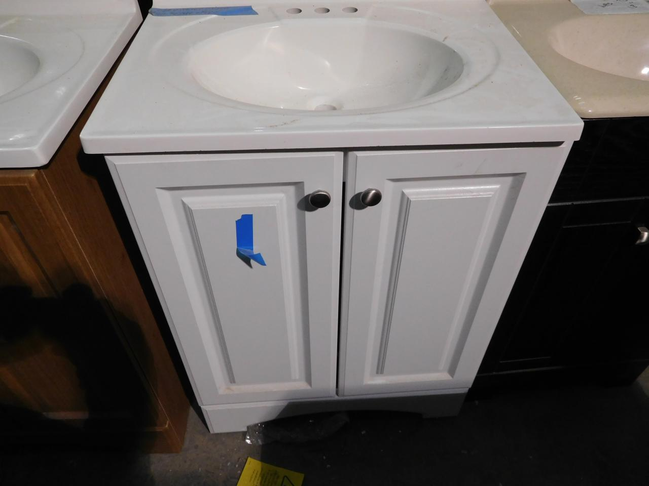 Discount Bathroom Vanities Orlando Bathroom Vanities Orlando Small Bathroom Vanity Lighting